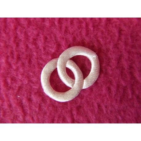 1-alliance-en-tissu-ivoire-decoration-de-table
