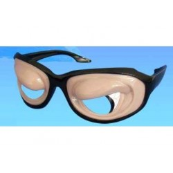 lunettes-grosse-fatigue-yeux-en-colere