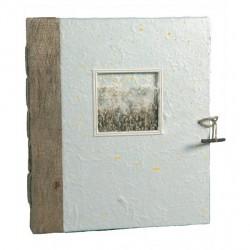 livre-d-or-facon-papier-mache-grand-modele-32-cm