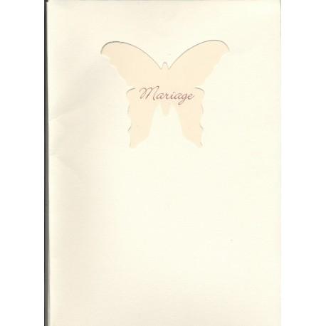 livre-d-or-ivoire-papier-cartonne-finement-ondule
