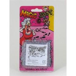 empreintes-magiques-suies-magique