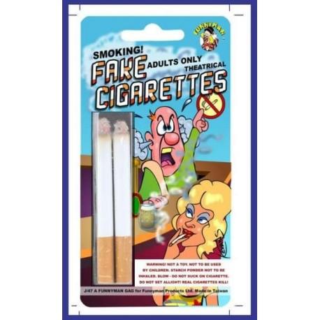 fausses-cigarettes-qui-fument-comme-des-vraies-par-2