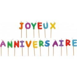 bougies-joyeux-anniversaire-en-lettres-colorees