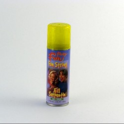 bombe-fil-serpentin-jaune-bombe-aerosol