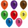 8-ballons-de-baudruche-chiffre-9-decores-tout-autour-o-30-cm