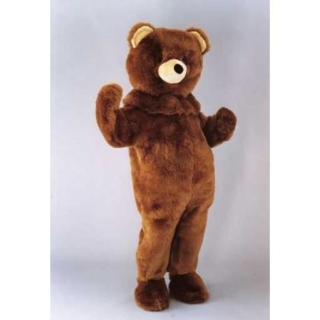 ours-brun-peluche-grosse-tete-mascotte