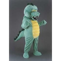 crocodile-grosse-tete-peluche-mascotte