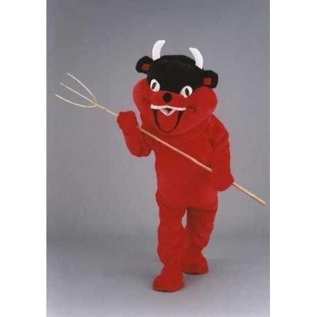 un-bon-petit-diable-rouge-peluche-grosse-tete-mascotte