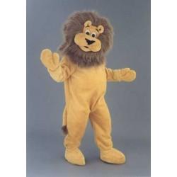 lion-peluche-grosse-tete-mascotte