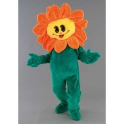 fleur-tournesol-peluche-grosse-tete-mascotte