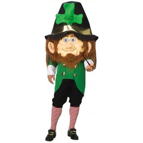 leprechaun-lutin-irlandais-st-patrick