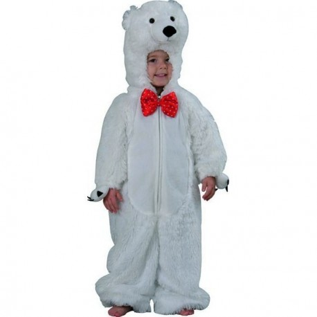 ours-blanc-peluche