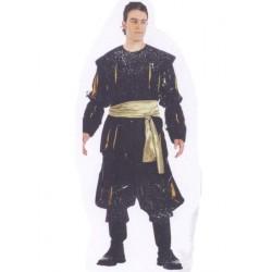 medieval-pirate