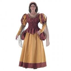 lucrezia-renaisance-italienne-baronne-duchesse-comtesse-reine