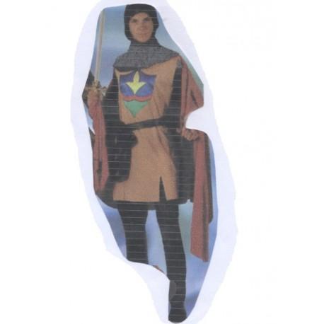 medieval-godefroy