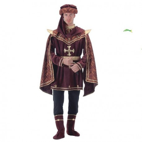 raffaello-comte-prince-noble-renaissance-italienne