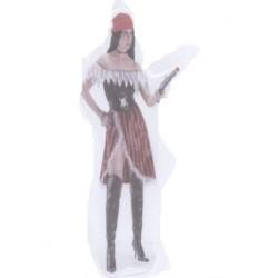 corsaire-femme-pirate