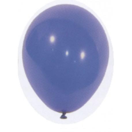 100-ballons-de-baudruche-standard-bleu-roi-o-29-cm