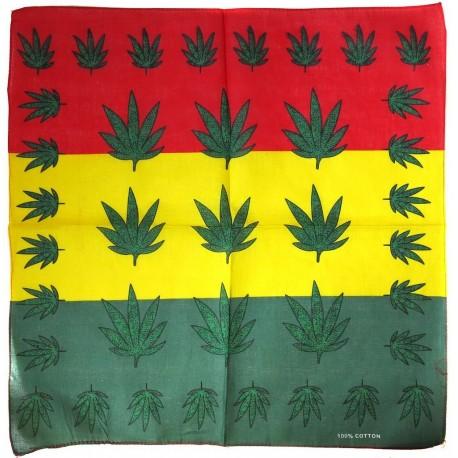 bandana-foulard-carre-couleurs-rasta-feuilles-de-canna