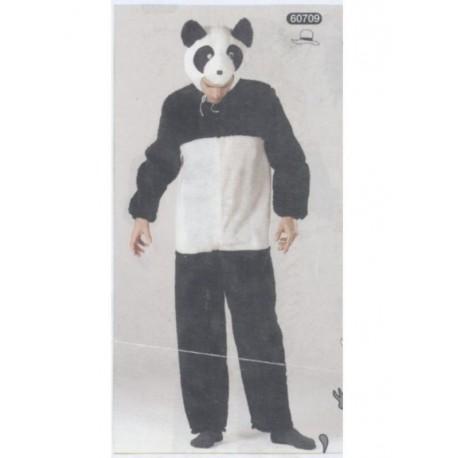 panda-peluche