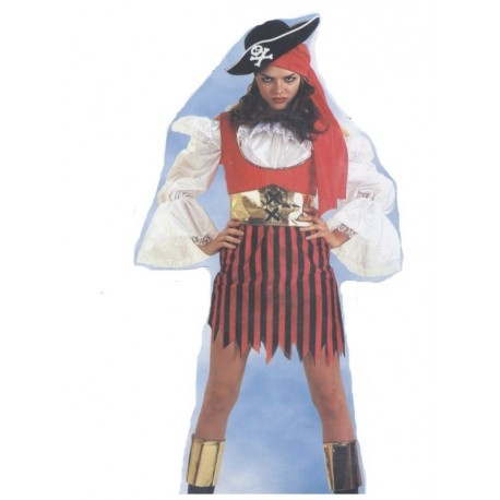 pirate-femme-la-esquala-corsaire