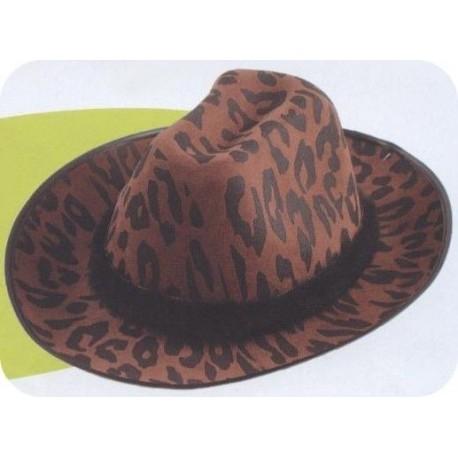 chapeau-de-cow-boy-aux-couleurs-de-la-panthere