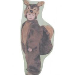 ecureuil-peluche-foret