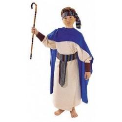 Hébreux ou roi du pétrole oriental berger Afrique du nord 9 à 11