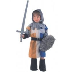 medieval-guerrier-chevalier