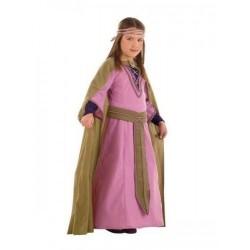 medievale-lady-marianne-princesse