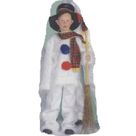 petit-bonhomme-de-neige-noel
