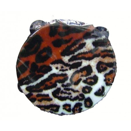 tambourin-leopard-plastique-et-cymbale-acier