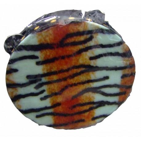 tambourin-tigre-plastique-et-cymbale-acier