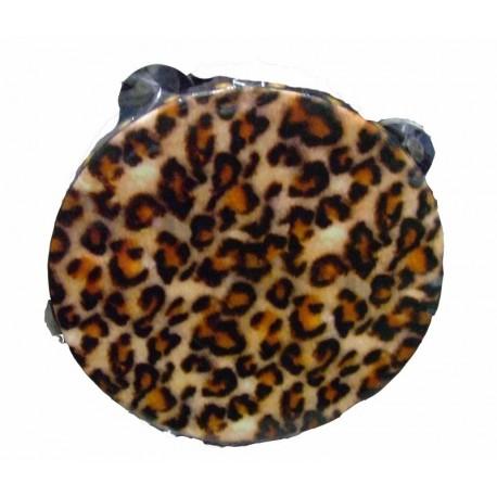 tambourin-panthere-plastique-et-cymbale-acier