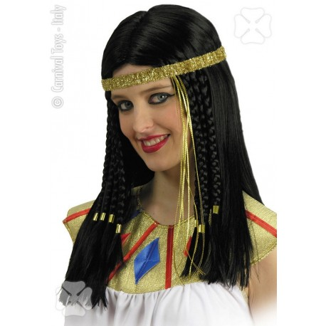 perruque-de-cleopatre-egyptienne-nefertiti