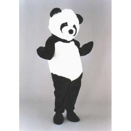 panda-peluche-grosse-tete-mascotte