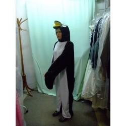 pingouin-peluche