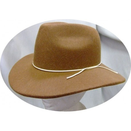 chapeau-d-indiana-jones-marron