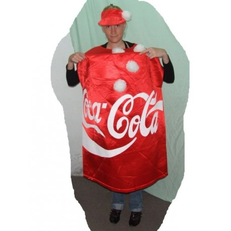 canette-de-coca