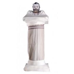 Colonne grecque