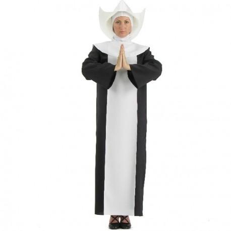 religieuse-a-cornette-bonne-soeur