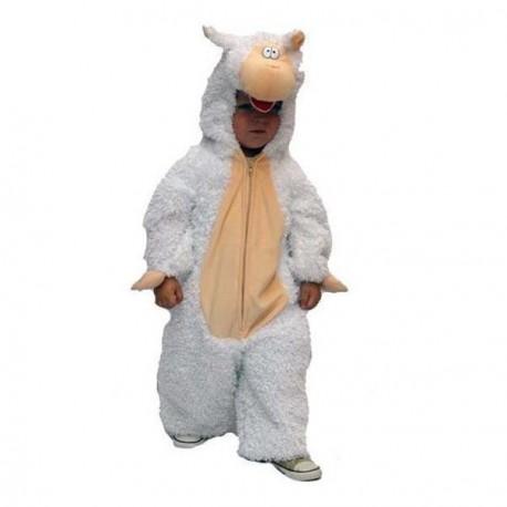 mouton-blanc-peluche