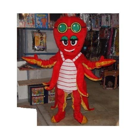 pieuvre-grosse-tete-peluche-mascotte
