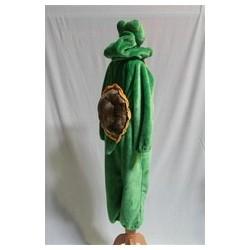 tortue-combinaison-peluche-6-ans