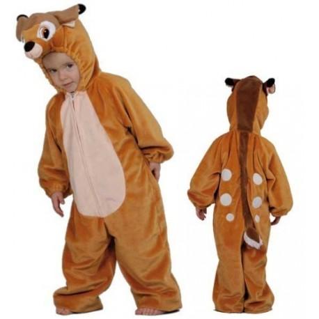 faon-peluche-bambi