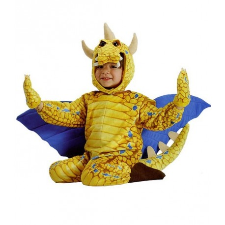 dinosaure-dragon-triceratops-peluche