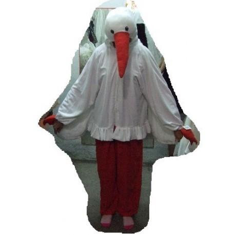 cigogne-peluche-enfant-oiseau
