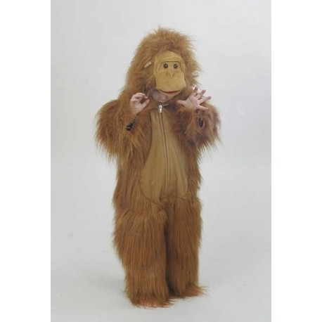 orang-outan-belle-peluche-a-poils-long