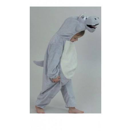 hippopotame-peluche