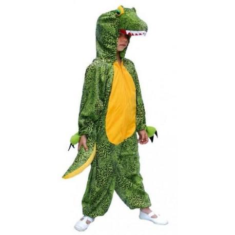 crocodile-peluche-reptile